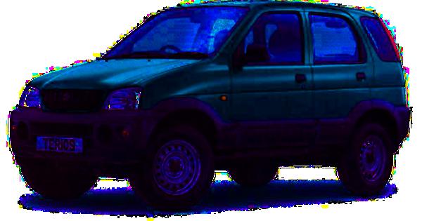 1997-2006