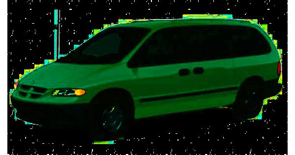 2000-2007