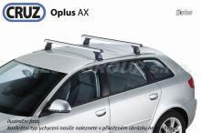 Strešný nosič CRUZ Suzuki Grand Vitara 3dv./5dv. ALU