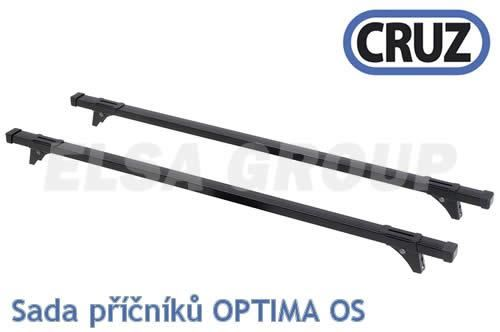 Sada priečnikov OPTIMA OS-115