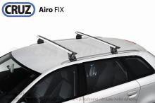 Strešný nosič Suzuki Grand Vitara 3/5 dv. (III, integrované podélníky), CRUZ Airo FIX
